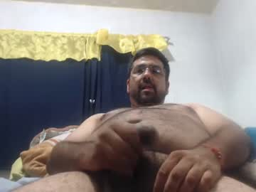 [22-09-20] nexcumx record private XXX show from Chaturbate