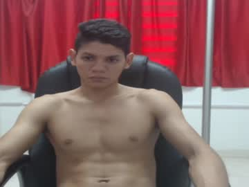 [06-01-21] bigdickseexx record private XXX show from Chaturbate
