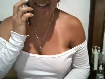 [25-11-20] samantha_mcclain record public show video from Chaturbate