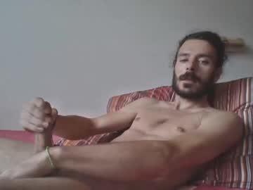 [08-08-21] fountaindom record private XXX video from Chaturbate.com