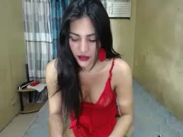 [31-01-20] precious_eva webcam video from Chaturbate