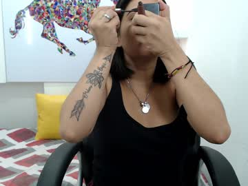 [21-01-20] channeltaylor20 blowjob video from Chaturbate.com