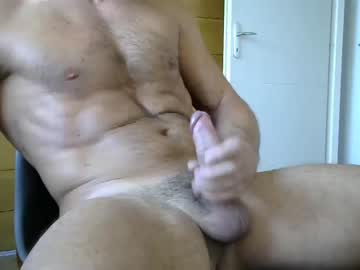 [30-06-20] tommy7895 chaturbate toying