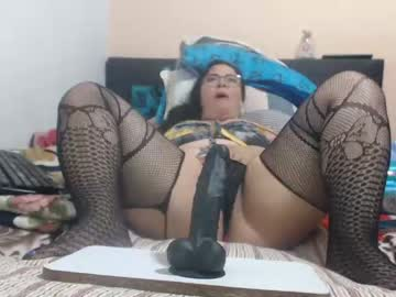 [27-02-21] brendaevans20 chaturbate toying record