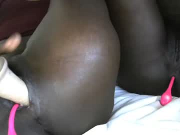 [25-09-20] queen_samantha record show with cum from Chaturbate