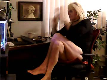 [06-07-20] whitechapel19 record public webcam from Chaturbate