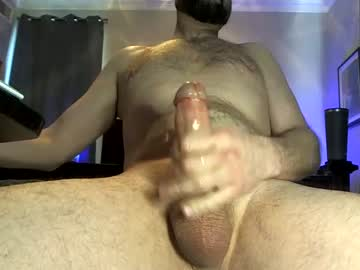 [22-02-20] dan78759 record cam video from Chaturbate