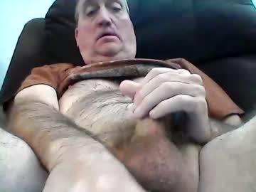 [15-06-21] freeshow852 video with dildo