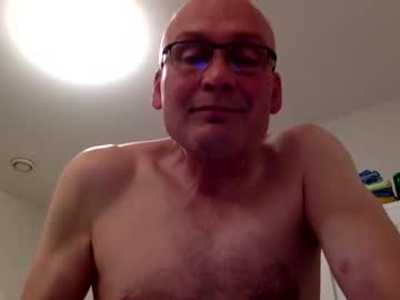 [06-08-21] enithy2 public webcam from Chaturbate