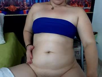 [30-05-20] erika_blondie record private webcam from Chaturbate