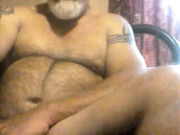 [08-04-20] gatorman001 public webcam
