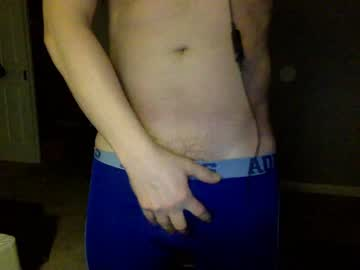 [26-11-20] jay_man90 show with cum from Chaturbate