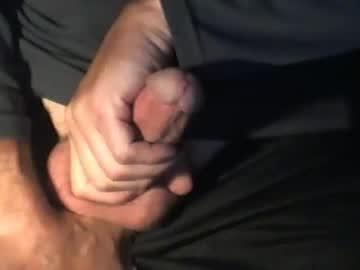 [14-08-20] coochi00 private XXX video from Chaturbate.com