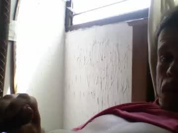 [19-01-20] desnudoycaliente chaturbate webcam