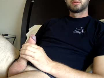 [03-07-20] xxxcockplay cam show from Chaturbate.com