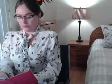 [25-01-21] vika7333 chaturbate webcam video