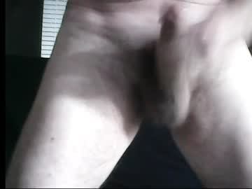 [02-12-20] jknrepeatedly private sex video