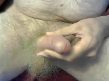 [03-06-20] karl34by record private show from Chaturbate.com