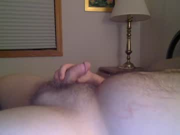 [29-11-20] rocksolid47 blowjob show from Chaturbate