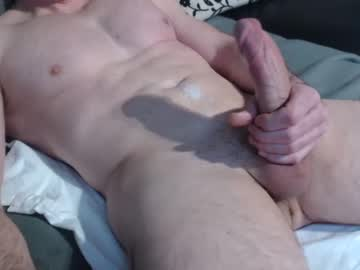 [29-01-21] big1887 record webcam video from Chaturbate