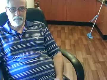 [16-10-21] steveasusual chaturbate private sex video