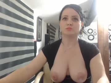 anne__sexy