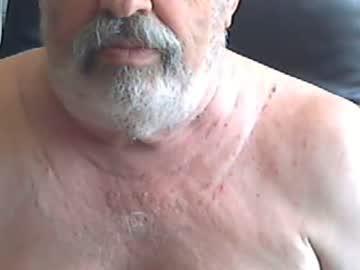 [08-08-20] dmjrh7 chaturbate video