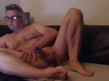 [19-07-21] holgimuc record video with dildo from Chaturbate