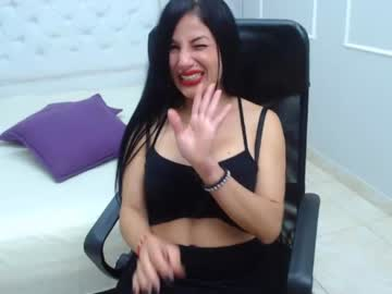 [25-07-20] kardeleen record video from Chaturbate