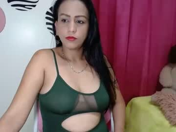 [06-07-20] tinna_flirty record webcam show