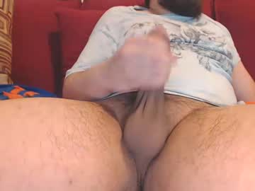 [07-05-20] thickdickproblemz record blowjob show from Chaturbate.com
