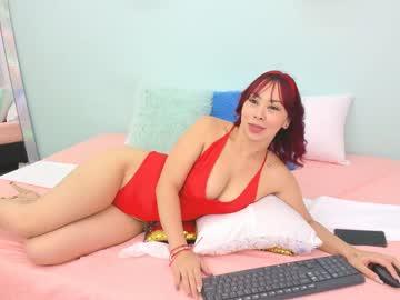 [19-12-20] mia_mx webcam show from Chaturbate.com