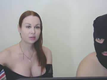 [26-11-20] xtina7777 record public webcam video from Chaturbate