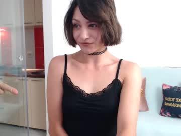 [14-07-20] nikkym public webcam