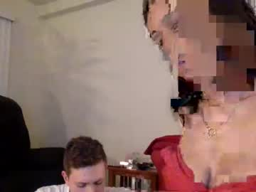 [05-12-20] ant4cherry2 private show from Chaturbate.com