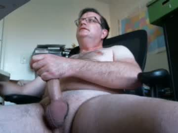 [21-01-20] hotnawlhere record private webcam from Chaturbate.com