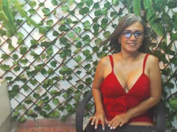 [03-06-20] catalina_extrem public show from Chaturbate.com