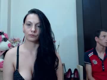 [31-08-21] 0hnaughtycouple record private show video from Chaturbate