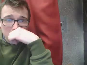 [26-01-20] jerkery92 record private from Chaturbate.com