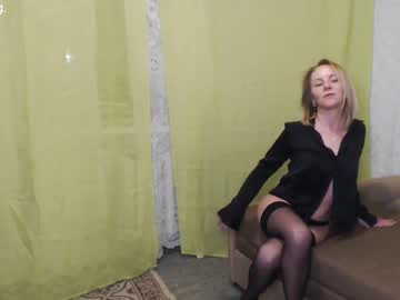 [16-04-20] kenziepreston private sex video from Chaturbate.com