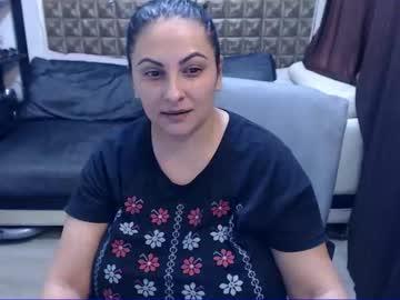[06-02-21] rebelleantonya video with dildo