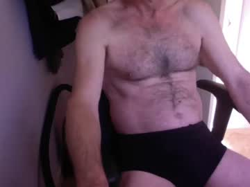 [18-01-20] bedfordshireman record show with toys from Chaturbate.com
