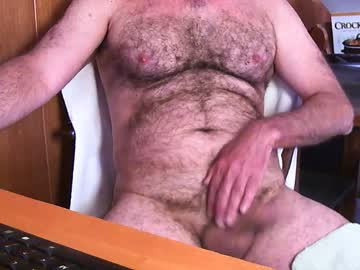 [26-05-20] boulderviewer record public show from Chaturbate