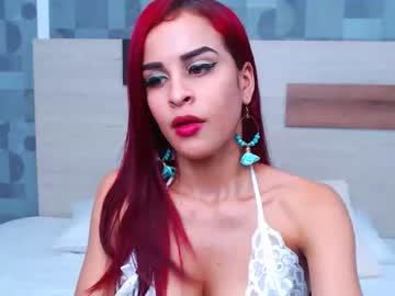 [20-01-20] angelica_gil record cam show from Chaturbate
