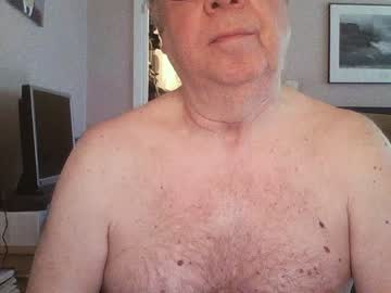 [07-06-20] fongalt52 chaturbate webcam record