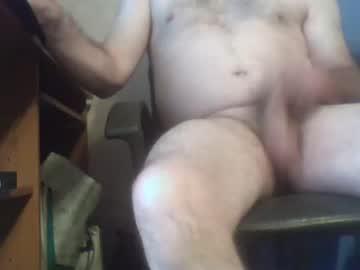 [11-08-20] pete001 blowjob video