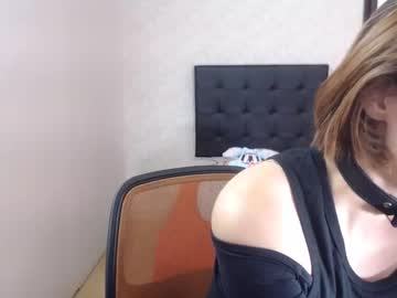 [05-08-20] lilithasami record private XXX show from Chaturbate