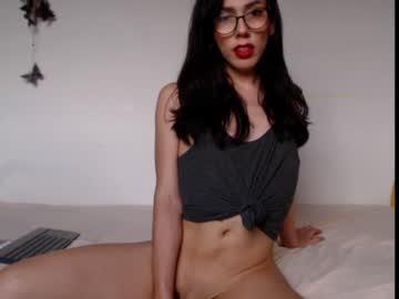 [28-04-20] lindsaystonne chaturbate webcam video
