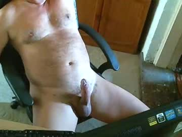 [13-02-20] q2seeit webcam video from Chaturbate.com