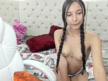 [23-11-20] _any__ record private sex video